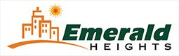 Emerald Heights Logo