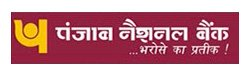 PNB home loan for Emerald Heights faridabad